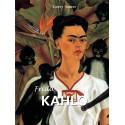 Frida Khalo, Bajo el espejo de Gerry Souter : Chapter 4