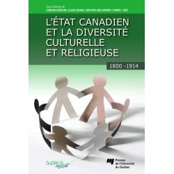 Matters of faith and conscience / A turning point in the taking of Oaths in Canada