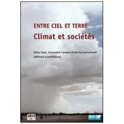CLIMAT ET SANTÉ CHEZ LES P'URHÉPECHA (MICHOACÁN, MEXIQUE) de Elisabeth MOTTE-FLORAC