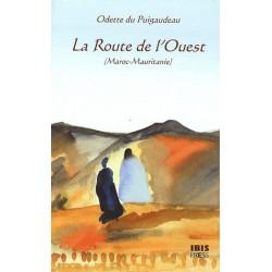La Route de l'Ouest d'Odette du Puigaudeau - CHAPITRE 2