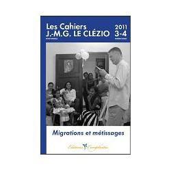 Les Cahiers JMG Le Clézio : Migrations et métissages : Chapter 13