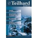 Revue Teilhard de Chardin Aujourd'hui N°46 : Chapter 3