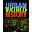 Urban World History - An Economic and Geographical Perspective of Luc-Normand Tellier : Contents
