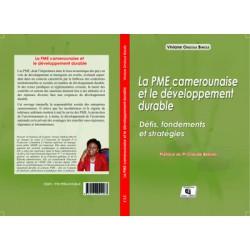 La PME camerounaise et le développement durable de Viviane Ondoua Biwole : Chapter 4