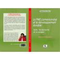 La PME camerounaise et le développement durable de Viviane Ondoua Biwole : Introduction