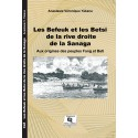 Les Befeuk et les Betsi de la rive droite de la Sanaga de Anastasie Yakana : Chapter 8 8