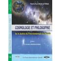 Cosmologie et Philosophie. De la justice et du fonctionnement du monde, de Pierre-Paul Okah-Atenga : Bibliography