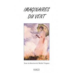 Imaginaires du vent, sous la direction de Michel Viegnes : Chapter 1