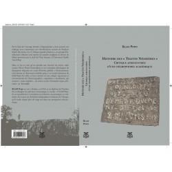 Histoire des traites négrières, de Klah Popo : Chapter 3
