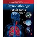 Physiopathologie respiratoire appliquée : Chapter 13