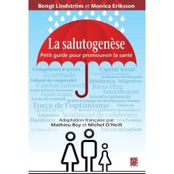 La salutogenèse. Petit guide pour promouvoir la santé : Chapter 2