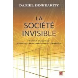 La société invisible, de Daniel Innerarity : Chapter 6