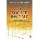 La société invisible, de Daniel Innerarity : Chapter 6