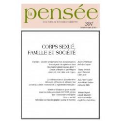Corps sexué, famille et société : Chapter 2